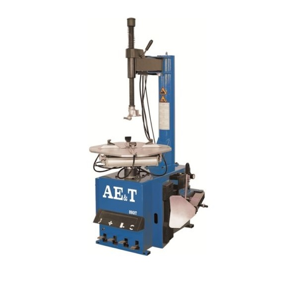 Шиномонтажный станок полуавтомат AE&T M-201B-2