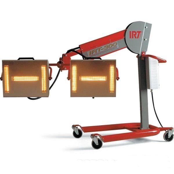 Инфракрасная сушка IRT-300