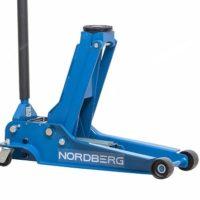 NORDBERG N32035