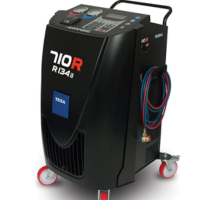 TEXA Konfort 710R