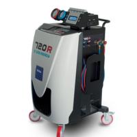 TEXA Konfort 720R