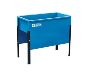 КС-013 ванна для шиномонтажа прямоугольная