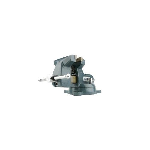 Тиски Механик WI21800
