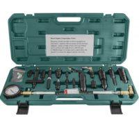 Универсальный компрессометр дизельных двигателей AI020102
