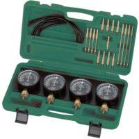 Синхронизатор карбюратора AI020105