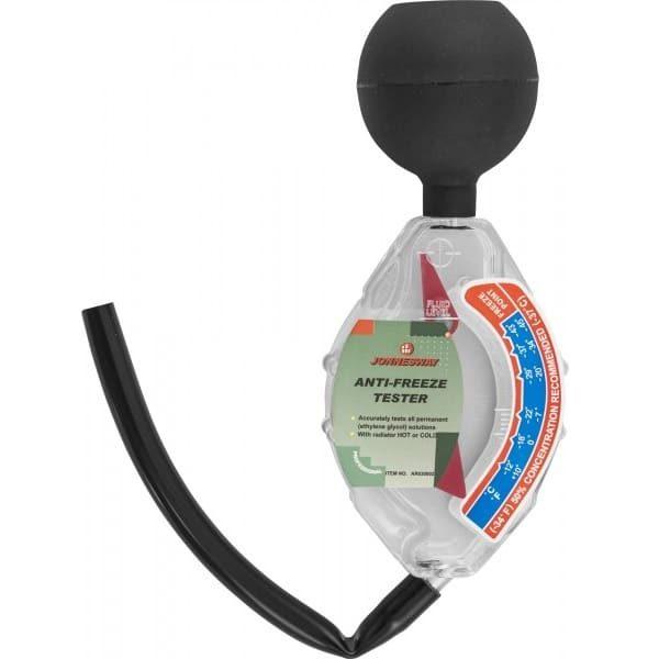 Ареометр охлаждающей жидкости AR030002