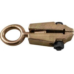 Зажим для кузовных работ Jonnesway AE330001