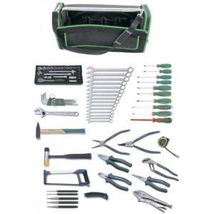 C-HA78S Набор инструмента