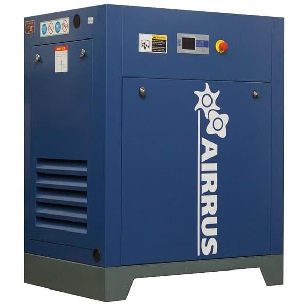 Винтовой компрессор Airrus