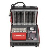 Launch CNC-603A NEW