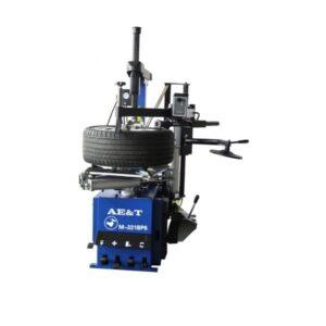 Шиномонтажный станок автомат AE&T M-221BP6