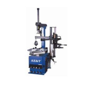 Шиномонтажный станок автомат AE&T M-221P6-2