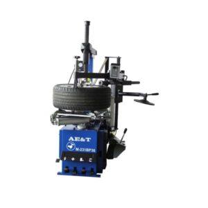 Шиномонтажный станок автомат AE&T M-231BP36