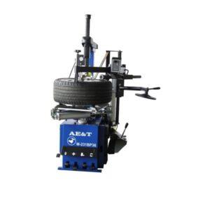 Шиномонтажный станок автомат AE&T M-231P36