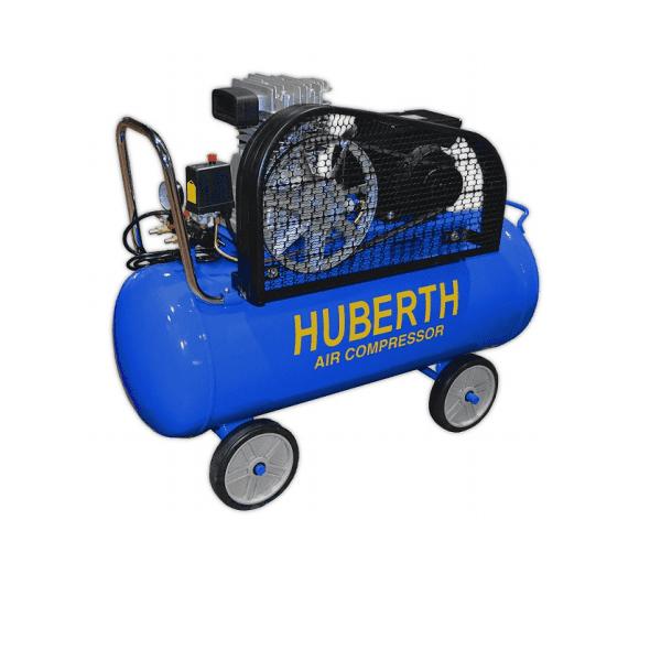 Поршневой компрессор HUBERTH RP303100