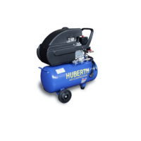 Поршневой компрессор HUBERTH RP102050