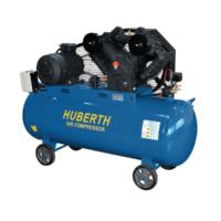 Поршневой компрессор HUBERTH RP312300