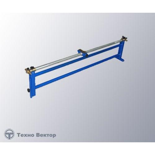 Имитатор шасси для Техно Вектор 7